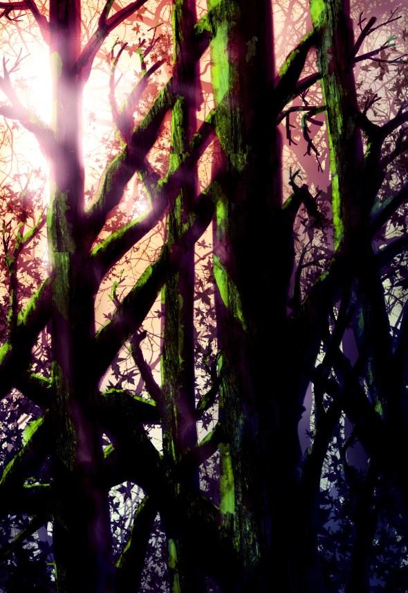 Tree branchessmall